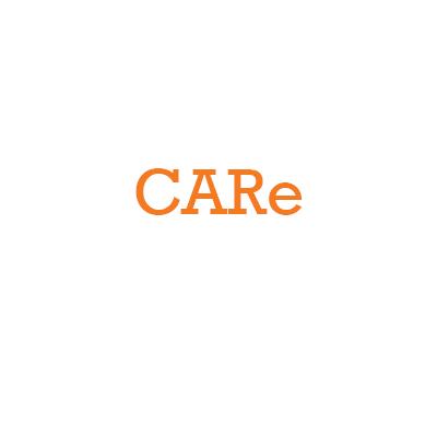 Care - Telecomunicazioni - societa' di gestione Castelnuovo Del Garda