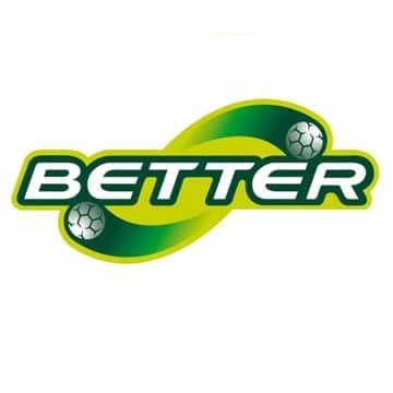 Better - Lotto, ricevitorie concorsi e giocate Milano