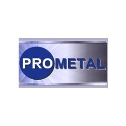 Prometal - Pulitura e lucidatura metalli Provaglio Val Sabbia