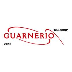Guarnerio Soc. Coop - Associazioni artistiche, culturali e ricreative Udine