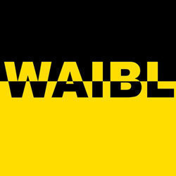 Waibl - Ferramenta - vendita al dettaglio Sinigo