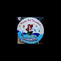 La Sirenetta Scuola Paritaria dell'Infanzia - Nidi d'infanzia Sant'Antonio Abate