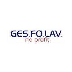 Associazione Ges.Fo.Lav. - Scuole di orientamento, formazione e addestramento professionale Isernia