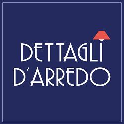 Dettagli D'Arredo - Arredamenti - vendita al dettaglio Carvico