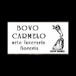 Bovo Carmelo Snc - Arte Funeraria - Fioreria - Monumenti funebri Verona