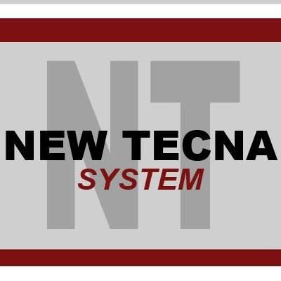 New Tecna System - Imprese edili Sant'Arpino