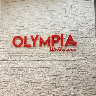 Palestra Olympia - Palestre e fitness Montecchio