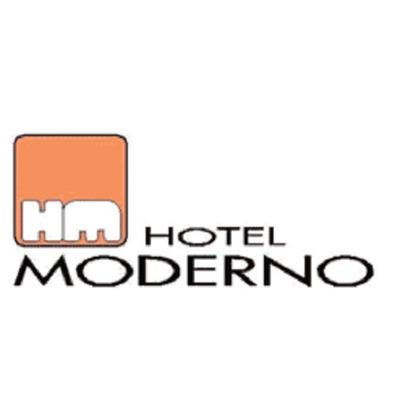 Hotel Moderno - Alberghi Rimini
