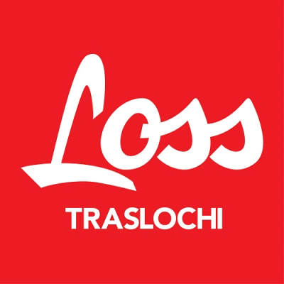 Loss Traslochi - Traslochi Gardolo