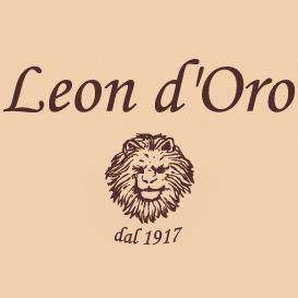 Leon D'Oro - Ristoranti Parma