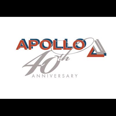 Apollo Costruzioni - Imprese edili Netro