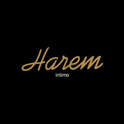 Harem Intimo - Biancheria intima ed abbigliamento intimo - vendita al dettaglio Verona