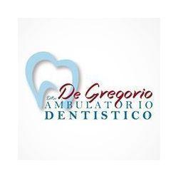 Ambulatorio Dentistico Dottori De Gregorio - Dentisti medici chirurghi ed odontoiatri Trapani