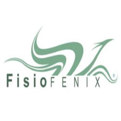 Fisio Fenix - Massaggi Mariano Comense