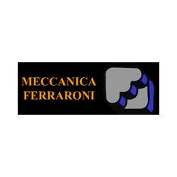 Meccanica Ferraroni - Costruzioni meccaniche Cadeo