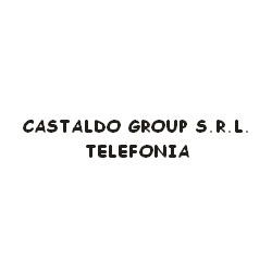 Castaldo Group - Telefonia - impianti ed apparecchi Napoli