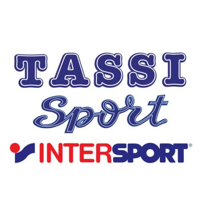 Tassi Sport - Sport - articoli (vendita al dettaglio) Vignola