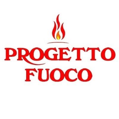 Progetto Fuoco - Caminetti, forni da giardino e barbecues Gardolo