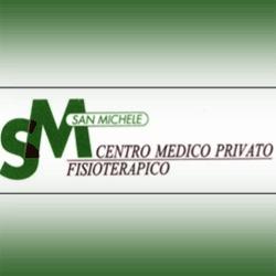Poliambulatorio Privato San Michele - Psicologi - studi Santarcangelo Di Romagna