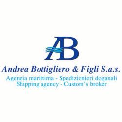 Andrea Bottigliero e Figli - Spedizioni aeree, marittime e terrestri Salerno