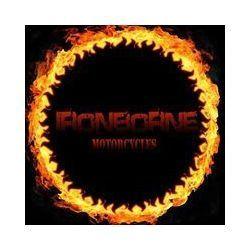 Ironborne Motorcycles - Motocicli e motocarri - commercio e riparazione Modena