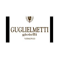 Guglielmetti Gioielli - Centro Ottico Biancotto