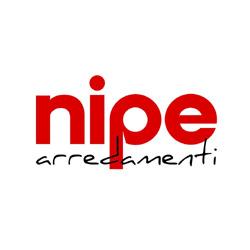Nipe Design - Scaffalature metalliche e componibili Trento