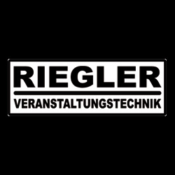 Riegler Klemens Spacelights - Audiovisivi apparecchi ed impianti - produzione, commercio e noleggio Bolzano