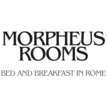 Bed & Breakfast Morpheus Rooms - Alberghi Roma