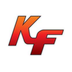 Kf Service - Carrozzerie automobili Genova