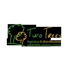 Twotrees - Trasporti Torre D'Isola