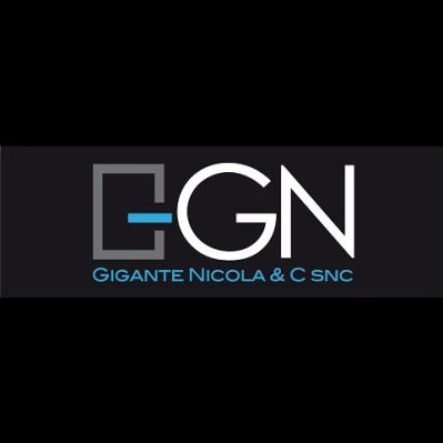 Gigante Nicola & C. - Serramenti ed infissi alluminio Torsa