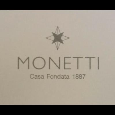 VITULLI ALTA MODA S.R.L. Napoli, 164, Via Scarlatti Alessandro