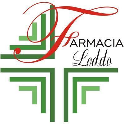 Farmacia Loddo - Medicinali e prodotti farmaceutici Oristano