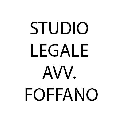 Studio Legale Avv. Foffano Giuseppe - Avvocati - studi Treviso