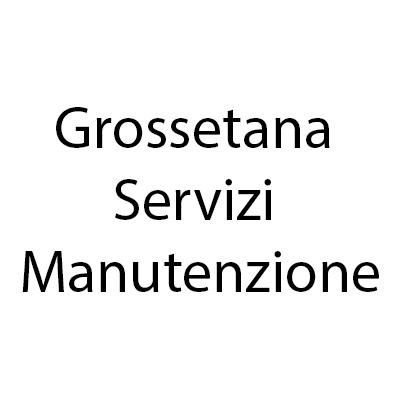 Grossetana Servizi Manutenzione - Imprese edili Grosseto
