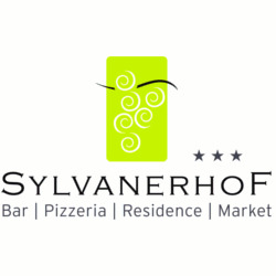 Residence Bar Pizzeria Sylvanerhof - Pizzerie Rasa