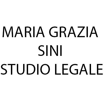 Maria Grazia Sini Studio Legale - Avvocati - studi Nuoro