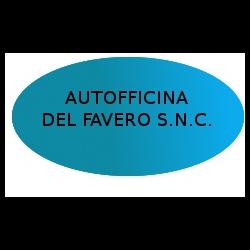 Autofficina Del Favero - Autofficine e centri assistenza Valle Di Cadore