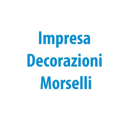 Impresa Decorazioni Morselli - Decoratori Ivrea