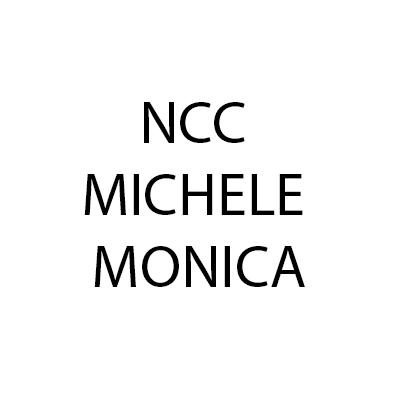 Ncc Michele Monica - Autonoleggio Parma
