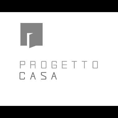 Progetto Casa - Pavimenti Roccapiemonte