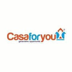 Casaforyou - Agenzie immobiliari Dossobuono