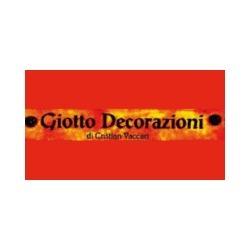 Giotto Decorazioni - Verniciature edili Villimpenta