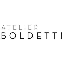 Atelier Boldetti - Camicie Torino