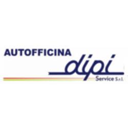 Dipi Service - Autofficine e centri assistenza Foligno