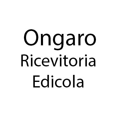 Ricevitoria Edicola Ongaro - Giornalai Caglio
