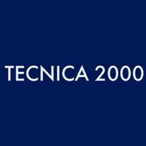 Istituto Tecnica 2000 - Scuole di orientamento, formazione e addestramento professionale Avezzano