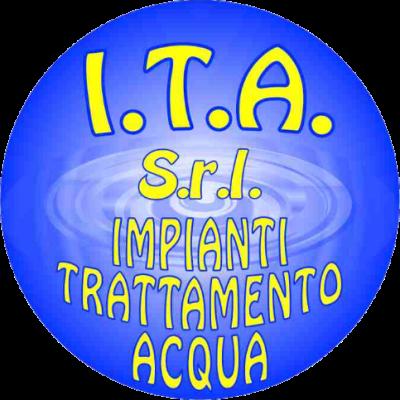 Ita Impianti Trattamento Acqua - Depurazione e trattamento delle acque - impianti ed apparecchi San Giovanni Lupatoto
