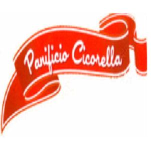 Panificio Cicorella - Panifici industriali ed artigianali Polignano A Mare